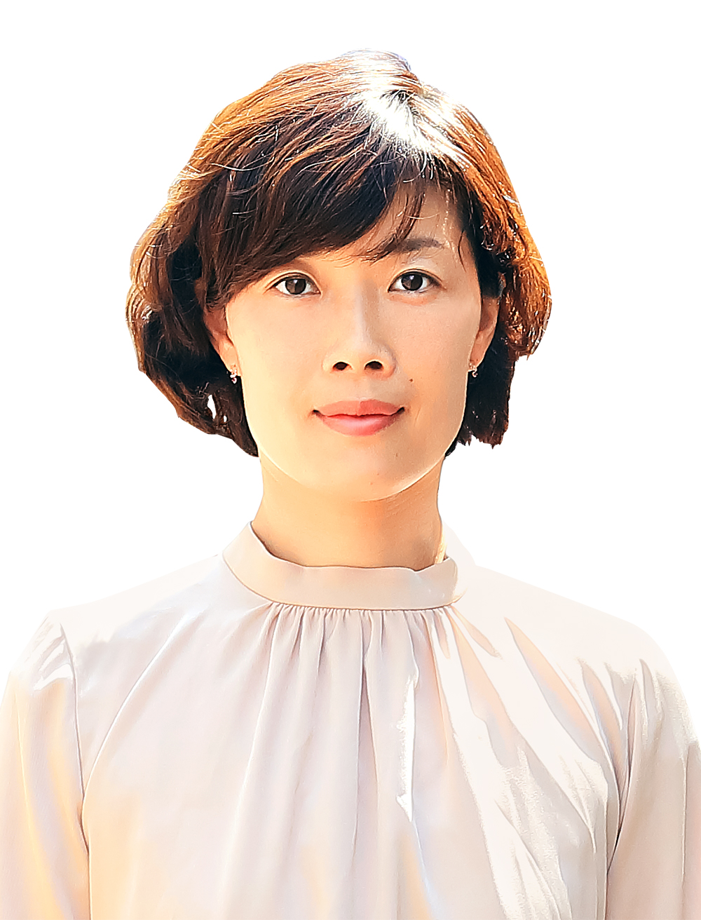 Profile photo01